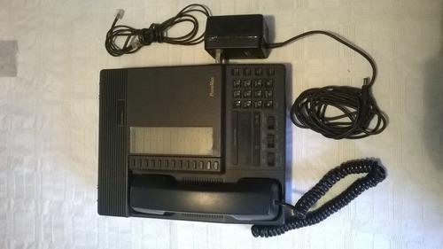 contestadora phonemate