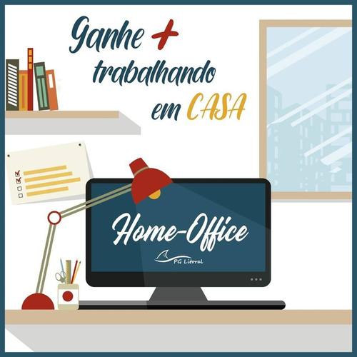 conteúdo digital (home office)