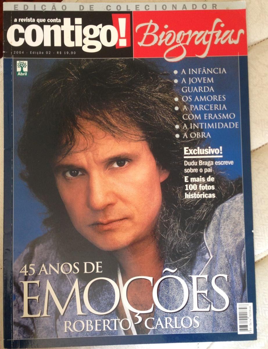 contigo-especial-roberto-carlos-biografi