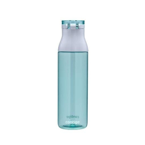 contigo jackson - botella de agua reutilizable,