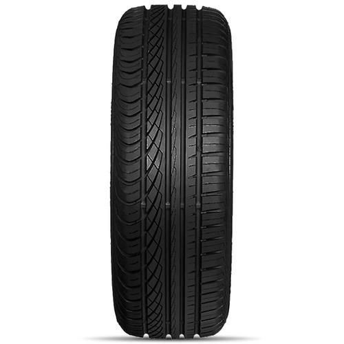 continental aro pneu