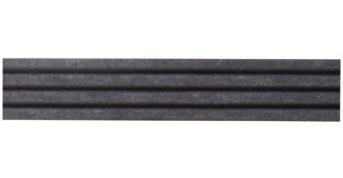 Continental Elite 4040355S Poly-V//Serpentine Stretch Belt