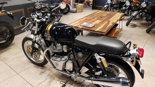 continental gt royal enfield 650cc