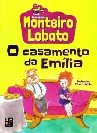 contos clássicos das virtudes +monteiro lobato+brinde sacola