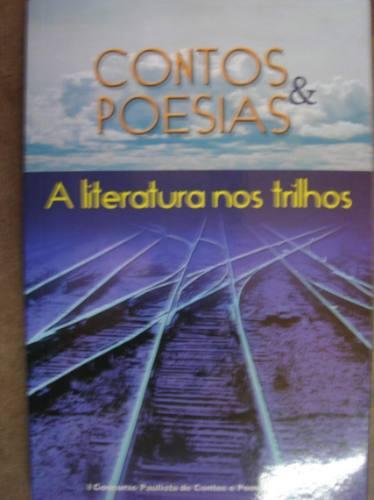 contos e poesias a literatura nos trilhos 83