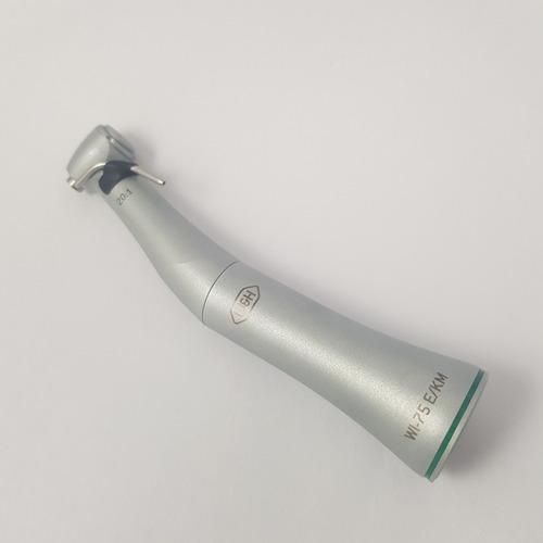 contra angulo para implantes 20:1 w&h novacekdental