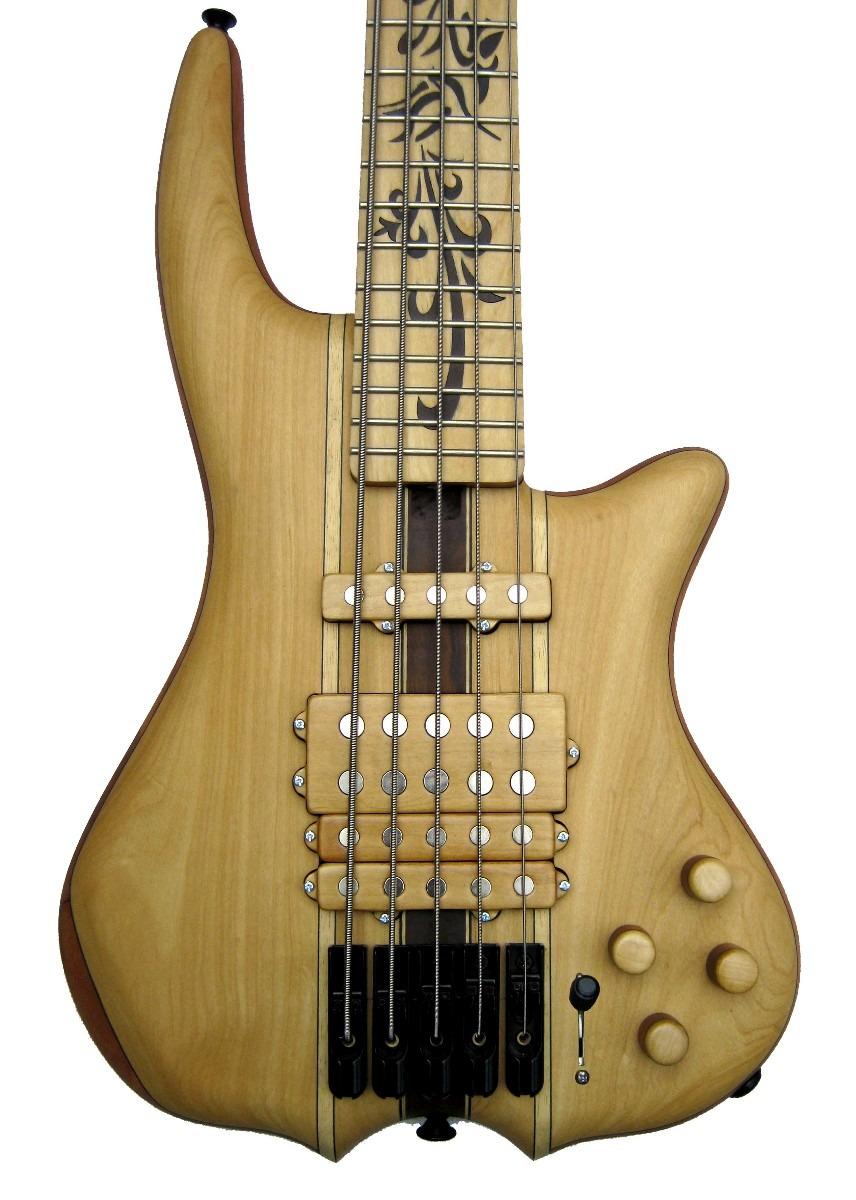Circuito Para Baixo Jazz Bass : Contra baixo cordas tinonin bass slg four r