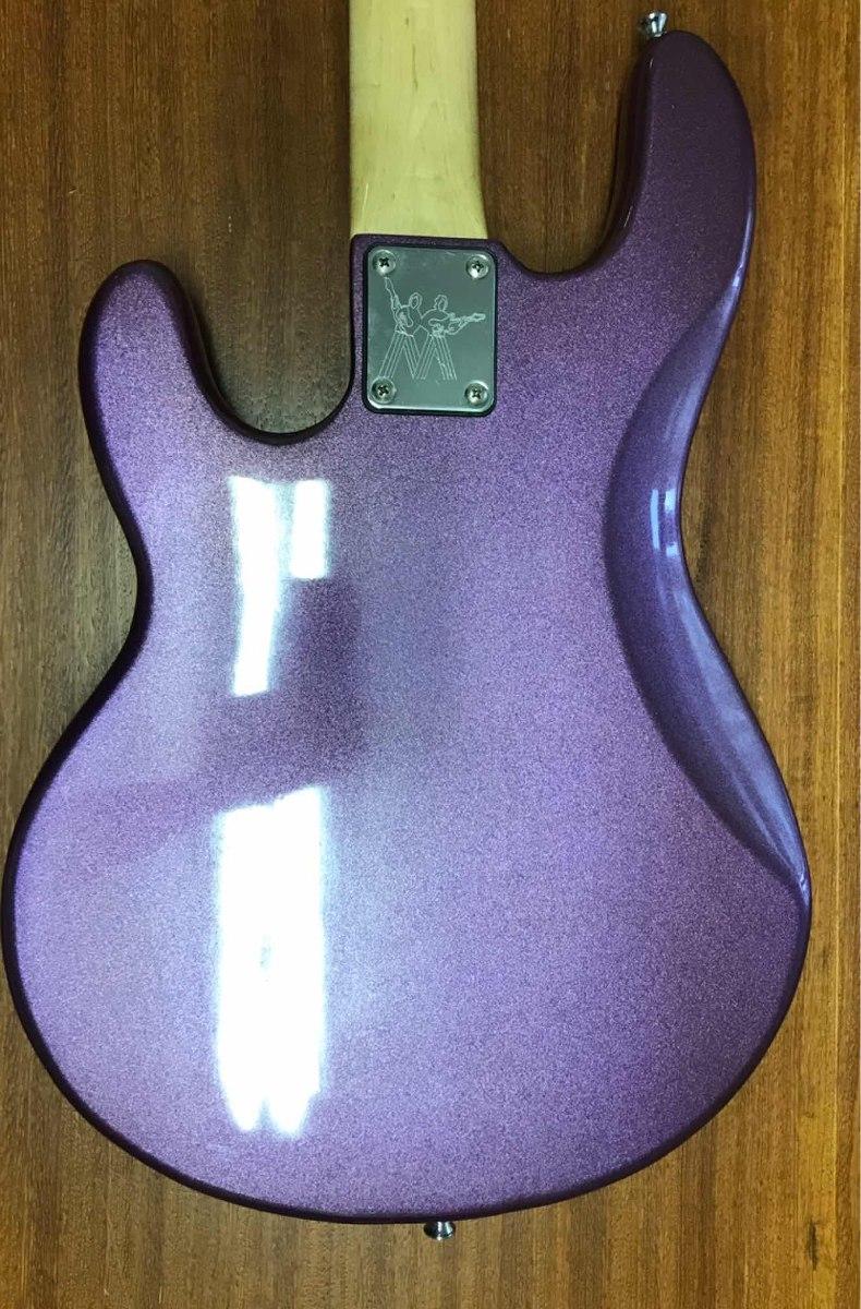 Music Man Stingray 5 HH ou H ? - Página 5 Contra-baixo-music-man-stingray-americano-4c-musicman-baixo-D_NQ_NP_613797-MLB29208094008_012019-F