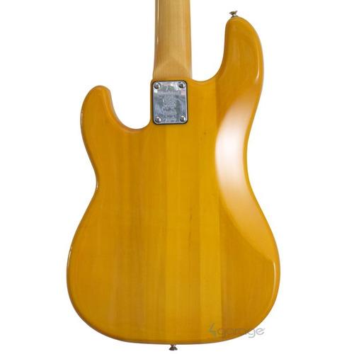 contra-baixo precision 51 tagima tw-66 woodstock s/ juros