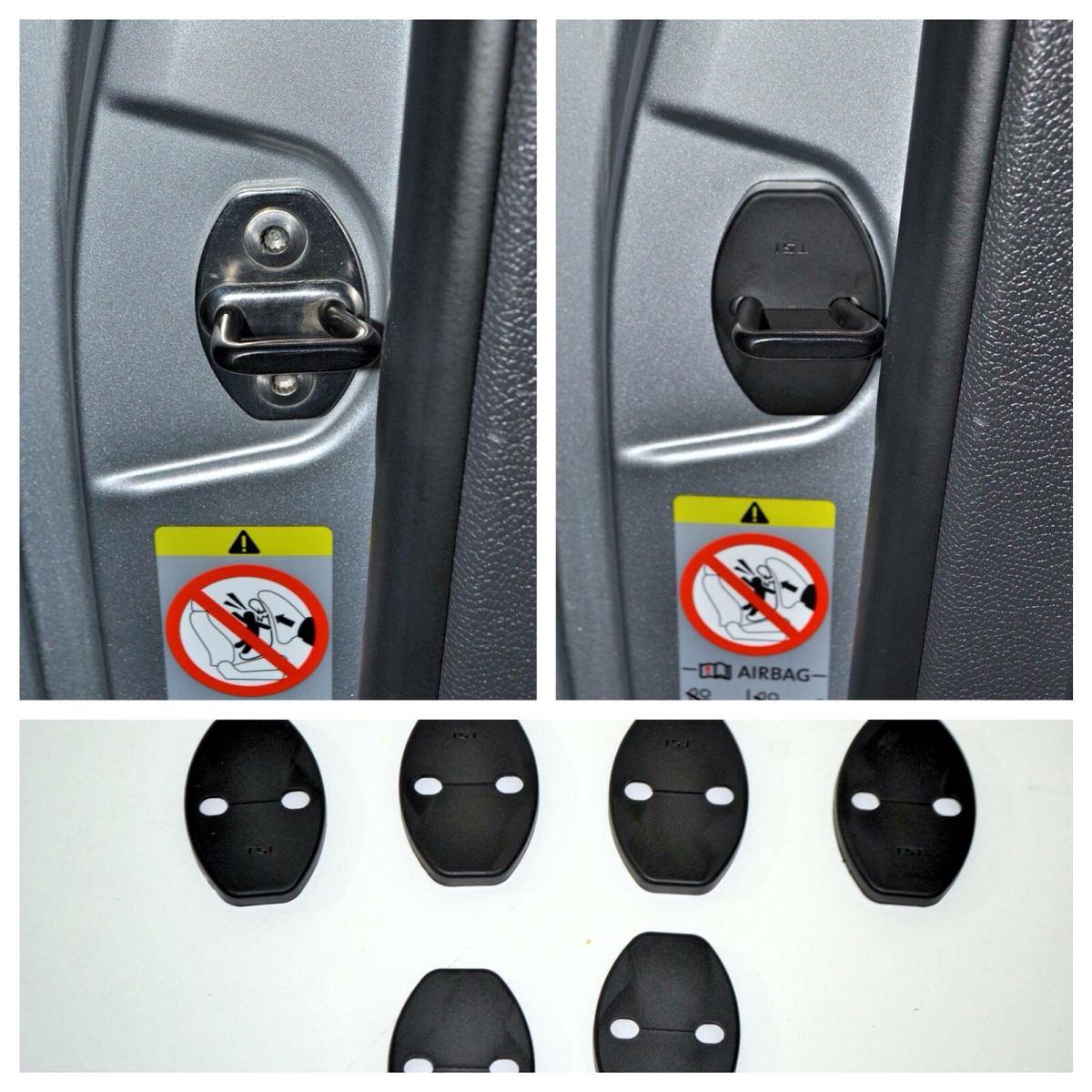 Contra chapa de puerta vw jetta mk6 seat tsi precio pieza - Puertas de chapa galvanizada precios ...