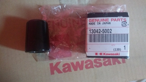 contra peso volante klr 650 original kawasaki