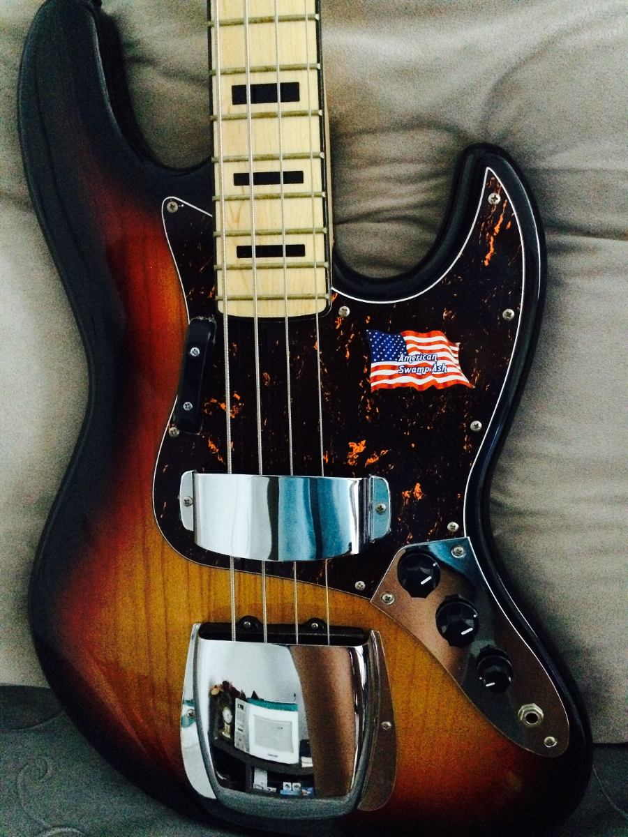 Adesivos do fabricante em instrumentos/equipamentos novos - Página 2 Contrabaixo-sx-jazz-bass-vintage-series-D_NQ_NP_338321-MLB20753672607_062016-F