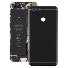 b25c1ae9c7 Lente De Camara Para Celular Inalambrico - Celulares y Smartphones en  Mercado Libre México