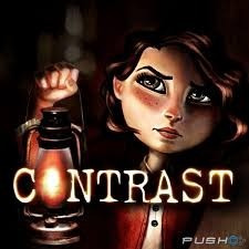 contrast - ps3 - artgames psn