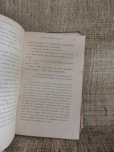 contrastes e confrontos euclides da cunha 1907