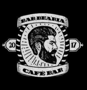 contrata-se barbeiro - itapuã - vila velha