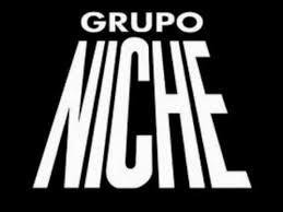 contratacion de grupos musicales famosos en pachuca hidalgo