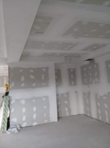 contratista, constructor albañilería en gral, const en seco