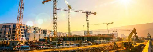 contratistas, proyectos, arquitectos, licencias,construcción