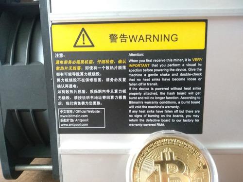 contrato mineração bitcoin 24h (teste antes de comprar)