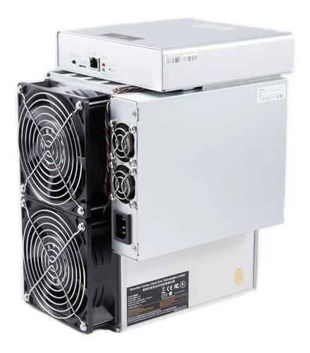 contrato mineração mineradora bitcoin antminer s15 10 hpm