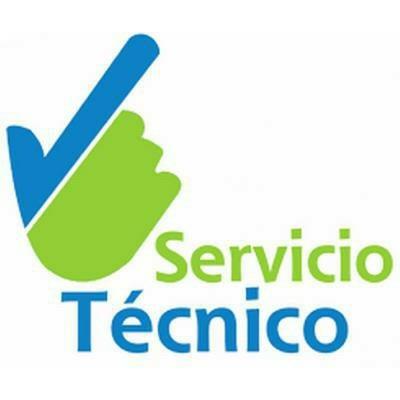 contrato servicio técnico fotocopiadoras,impresoras,plotter