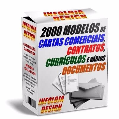 contratos modelo,cartas,petições,requerimento,documentos