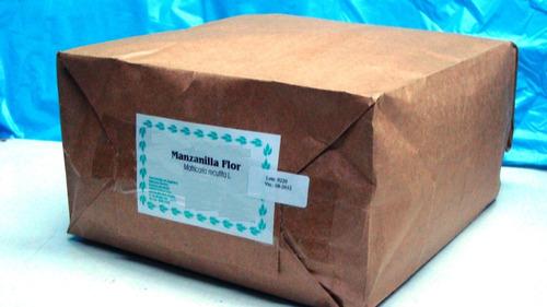 contrayerba, medio kilo (500 gramos) hierbas medicinales