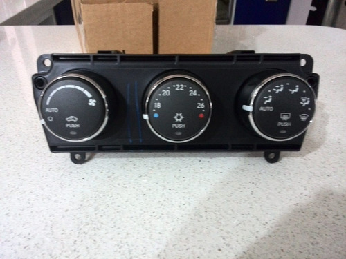 control a/c jeep, dodge, chrysler, fiat 08 a 14 (142)