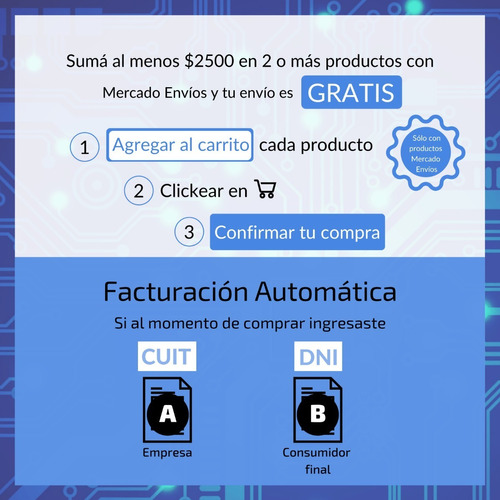 control acceso biometrico waterproof zk tf1700   zkteco®