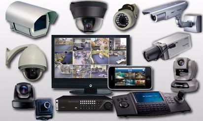 control acceso-camaras de seguridad-citofonos-alarmas