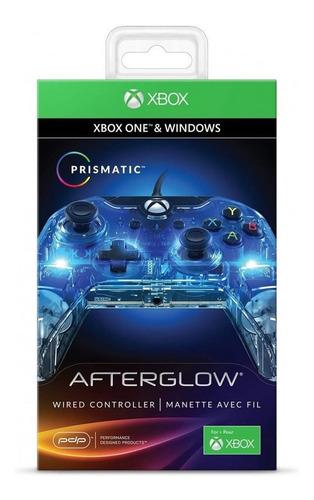 control afterglow prismatic xbox one y windows