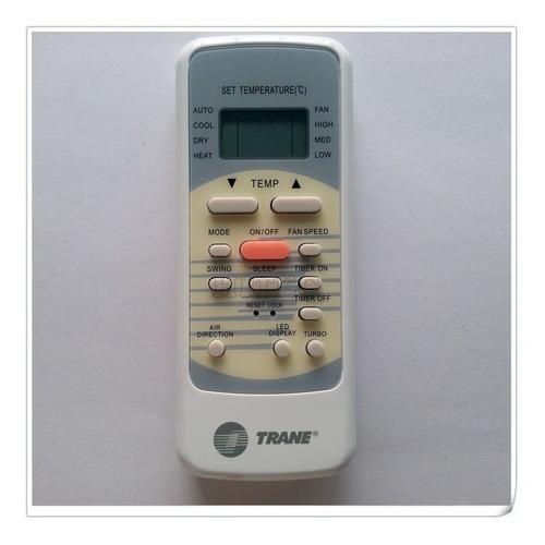 control aire acondicionado original peabody sin programar