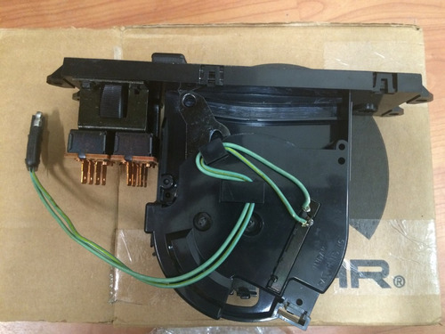 control aire acondicionado para grand wagoneer 1986 a 1991