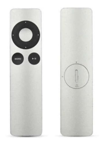 control apple tvapple tv2 tv3 2b15( alternativo).
