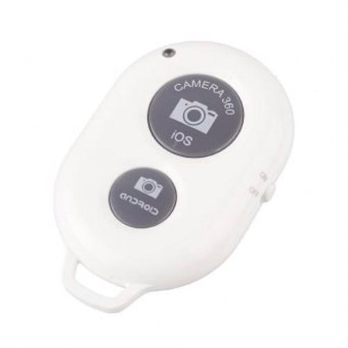 control bluetooth monopod palo palito selfie foto importado