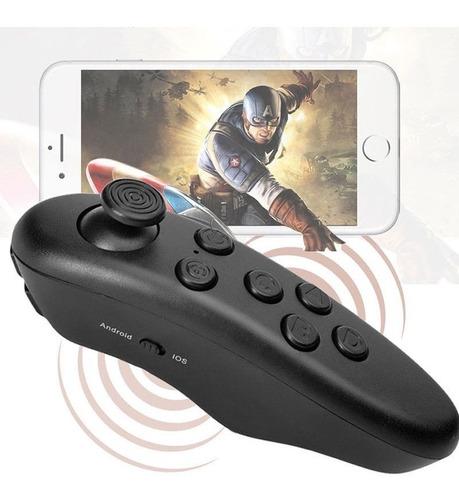 control bluetooth para celular / pc / tablet / gafa vr
