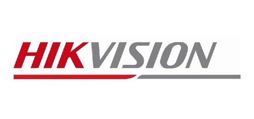 control de accesos y asistencia hikvision ds-k1t804mf