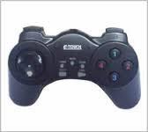 control de juego agiler para tu pc
