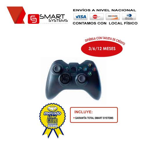 control de juegos para pc kxd-01 smartsystemsec