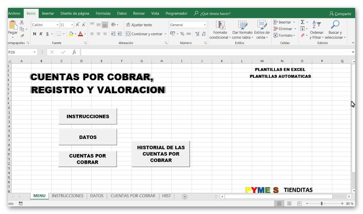 Lujo Ejemplos De Curriculum Vitae De Supervisor De Cuentas Por ...