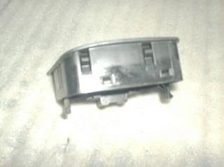control de mando de volante izquierdo de explore 2007 op