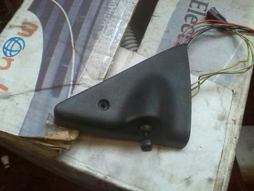 control de mando electrico retrovisor externo cavalier z24