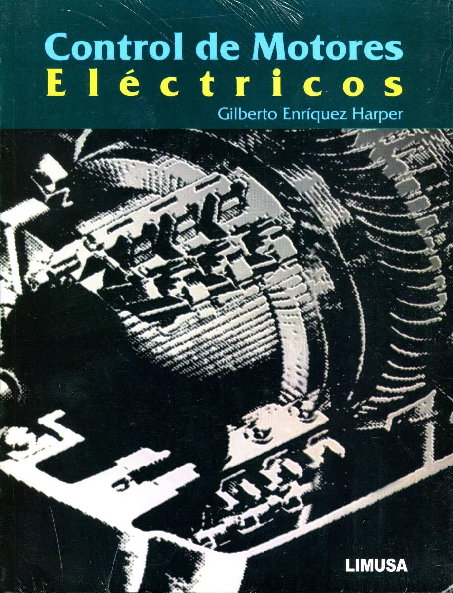 Resultado de imagen para Control de motores eléctricos LIMUSA