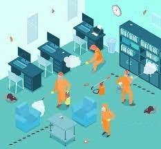 control de plagas,fumigacion,desinfeccion,limpieza de tanque