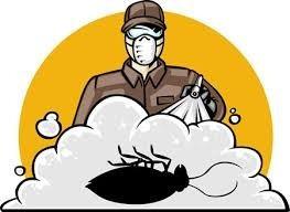 control de todo tipo de plagas, fumigacion en general.