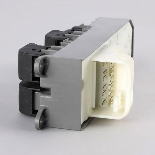 control de vidrios electricos tacoma, matrix, 2008 al 2014