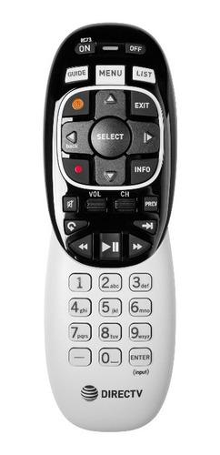 control direc tv original  rc73 mayor y detal 2 pack