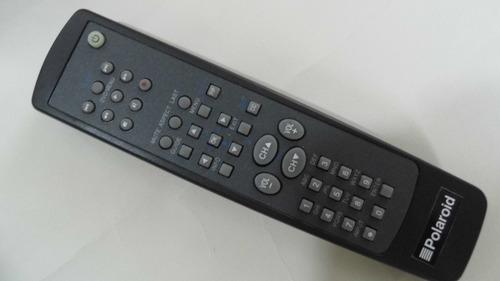 control directo pantallas polaroid modelo tla03223bm