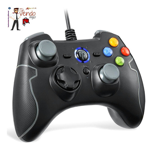 control easysmx esm-9100 usb